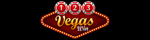 123 Vegas Win Casino Review