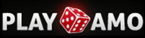PlayAmo Casino - Bitcoin Casino Finder