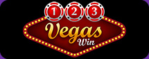123 Vegas Win - Bitcoin Casino Finder