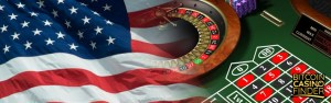 Bitcoin Casinos Accepting US Players - Bitcoin Casino Finder