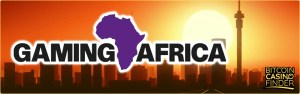 iGaming Conference Africa 2017 - Bitcoincasinofinder