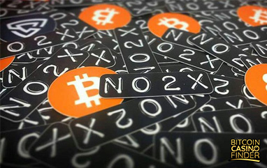 Segwit2x And Adapters On Bitcoin: Will It Bring Good For Bitcoin Bettors?