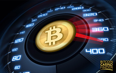 Bitcoin Remains The Best Payment Method To Use In Online Gambling