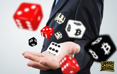 The Growth Of Gambling With Bitcoins