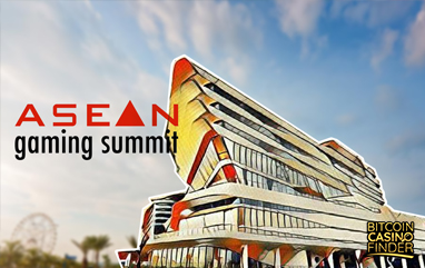 ASEAN Gaming Summit 2018 To Be Held In Manila, Philippines