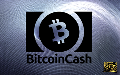 """The """"Wormhole"""" Protocol—Bitcoin Cash's First ICO"""