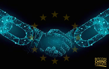Norway, EU Member States Agree On Blockchain Partnership