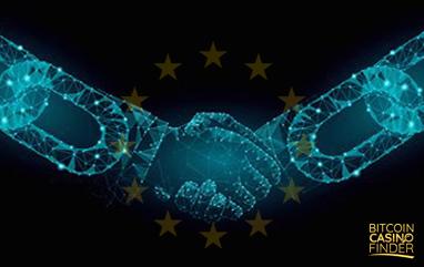 Norway, EU Member States Agree On Blockchain Partnership