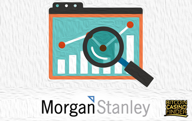 Highlights from the Morgan Stanley's 2018 Bitcoin Report
