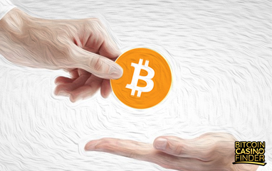 Five Ways To Acquire Bitcoin