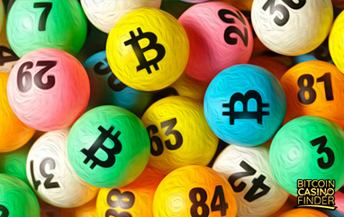 Struggling To Win The Bitcoin Lottery? Here's How!