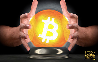 The Future of Bitcoin According To Believers and Skeptics
