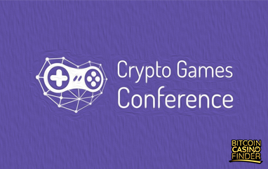 The Third Crypto Games Conference Heads To Minsk