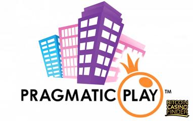 Pragmatic Play To Open New Live Studio In Bucharest