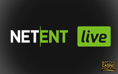 NetEnt's Network Branded Casino Unveils New Live Solutions