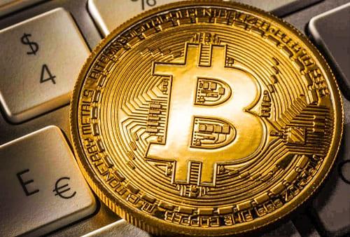 melhor curso para lucrar em bitcoin
