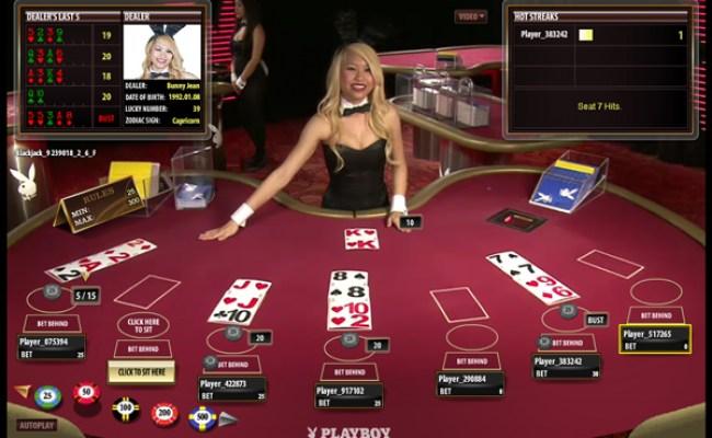 Best Live Dealer Blackjack Sites Live Blackjack Casinos Dubai Khalifa
