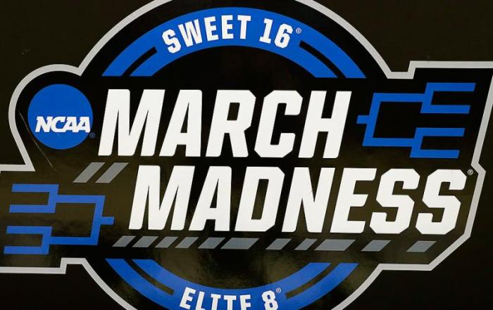 march madness bitcoin giveaway