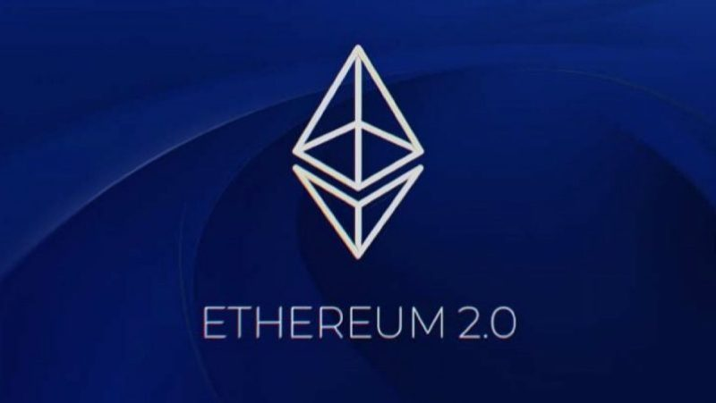 ETH'da Nefesler Tutuldu: Ethereum 2.0'a Çok Az Kaldı!