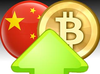 china-bitcoin-downloads