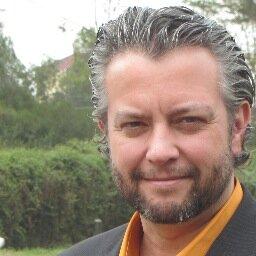 Pelle Braendgaard, cofondatore di Kipochi.
