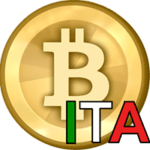 bitcoinita.it