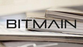 Bitmain IPO.width 800
