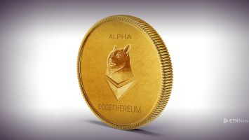 [UPDATED] Dogethereum Announces Alpha Release 3