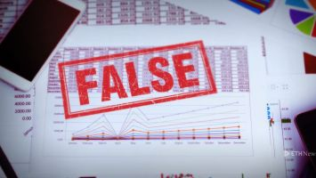 Exchanges Are Falsifying Their Trading Volume Report Finds 08 29 2018