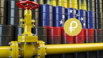 Venezuela Nationalizes Petro, Will Introduce Crypto-Based Salary System for Workers 2