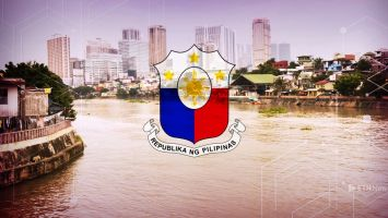 Philippine Crypto Company Hopes To Clean Pasig River Using Blockchain Tech 08 13 2018