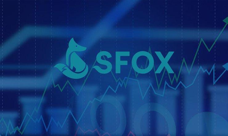 SFOX.width 800