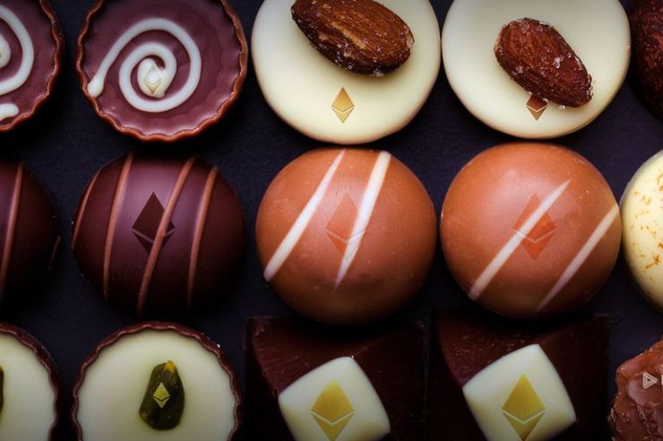 Truffle Revamps Website Offers Trio Of Dessert Themed Services 08 13 2018