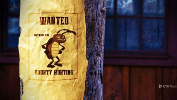 What's In A Bug Bounty? 1