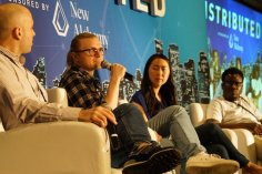 Navigating Cryptocurrency Exchanges: Experts Weigh In 1