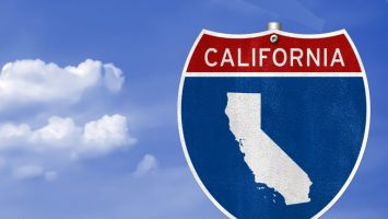 Crypto-Backed Lending Platform Blockfi Approved to Operate in California 2