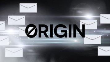 origin message.width 800