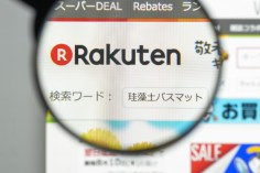 Rakuten Acquires Crypto Exchange to Fast-Track Into the Japanese Market 1