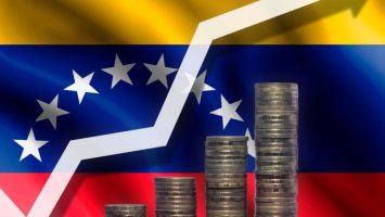 A Look at Venezuela's Other Cryptocurrencies, While the Petro Takes Center Stage 6