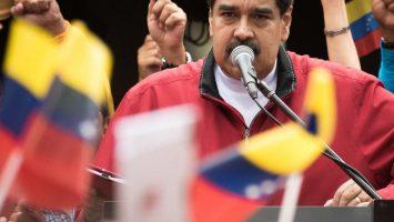 Venezuela to Have Two Units of Account – Petro and Petro-Pegged Bolivar 2