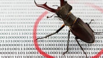 25% of All Smart Contracts Contain Critical Bugs 1