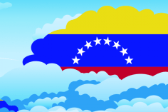 Venezuela's Constituent Assembly Drafts Law to Create Central Bank for Crypto 1