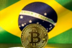 Brazil's Biggest Banks Under Investigation For Monopoly In Cryptocurrency Trade 2