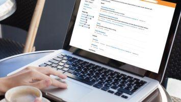 A Censorship-Free Version of Bitcointalk? Developer Launches Bitcoincashtalk.org 2