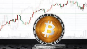 Bitcoin prepares for the next bull run 2