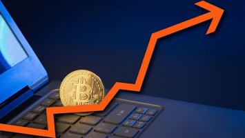 Bitcoin Price Analysis: Strong Rally Tests Trend-Changing Behavior 2