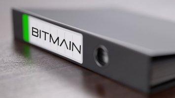 Bitmain ip02.width 800