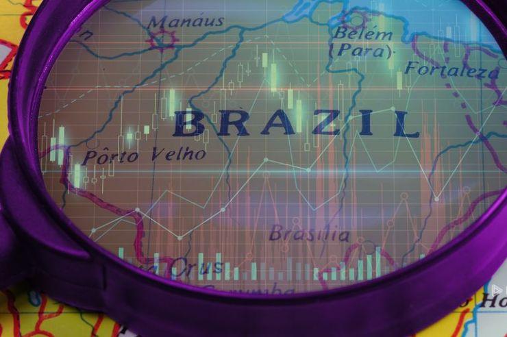 Brazil Investigates Major Banks for Restricting Cryptocurrency Brokers 09 19 2018