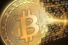 Bitcoin Cash Hard Fork Debate Reconvenes After the Stress Test 8