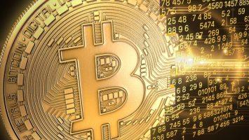 Bitcoin Cash Hard Fork Debate Reconvenes After the Stress Test 1